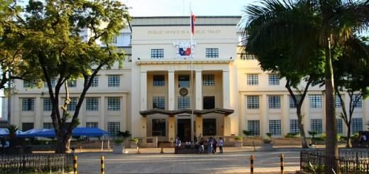 It's a holiday on February 24 in Cebu City, February 25 a weekend holiday | Cebu Finest
