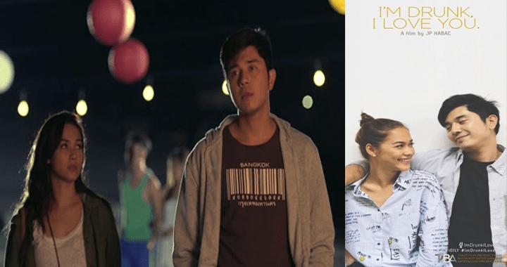 """I'm Drunk, I Love You"" Mall Show at Robinsons Galleria Cebu | Cebu Finest"