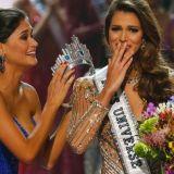 Miss Universe Organization grants special awards to candidates | Cebu Finest