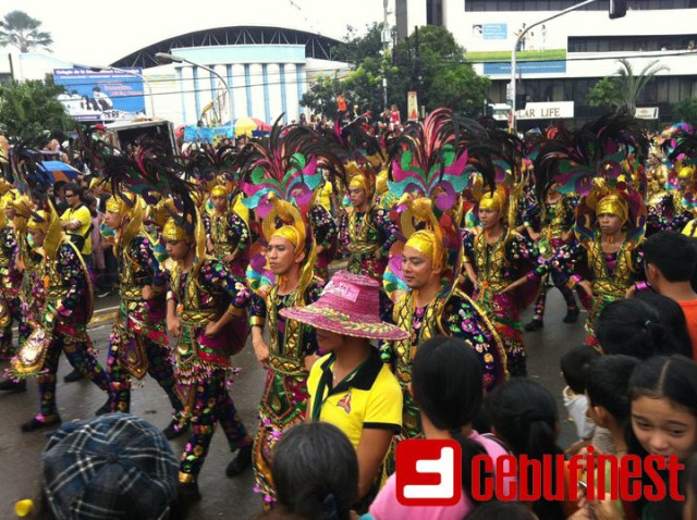 Experience the best and exciting trip in Cebu | Cebu Finest