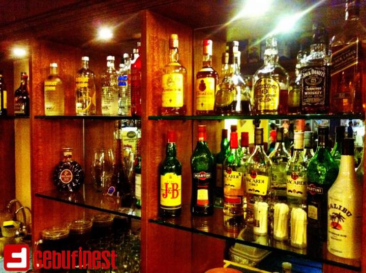 The Brian's Ribs at Casa Verde | Cebu Finest