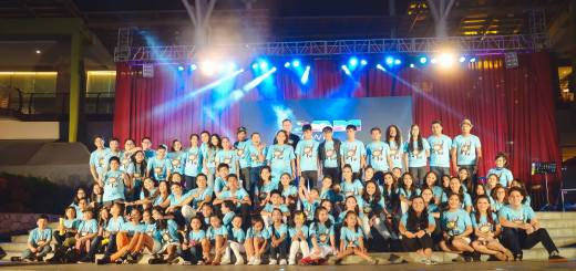 Brown Academy of Music opens application for Teachers and Staff   Cebu Finest