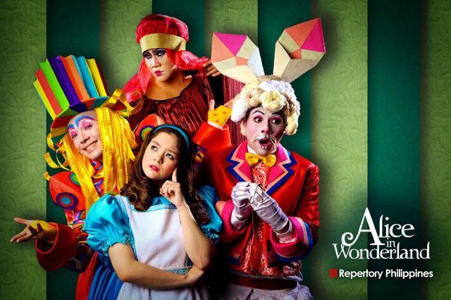 Summer Workshops with Little Boy Productions   Cebu Finest