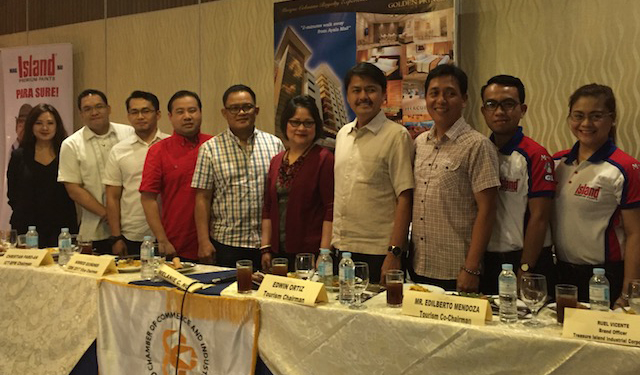 CCCI launches 21st Cebu Business Month in June | Cebu Finest