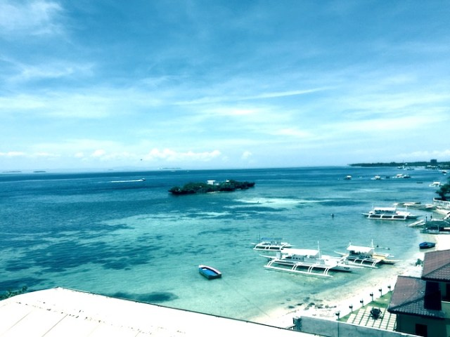 Discover your story at Costabella Tropical Beach Resort   Cebu Finest