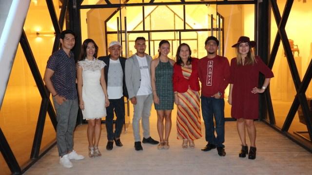 The Pyramid of quality food and wine in Cebu | Cebu Finest