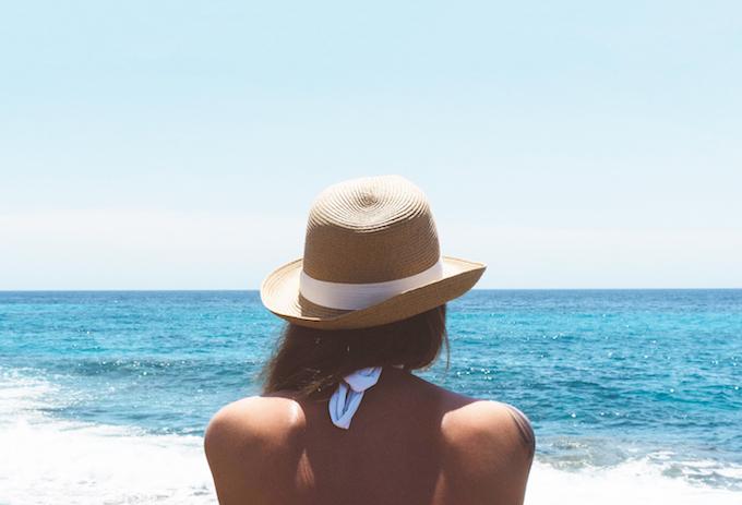 Beach Outfits You Can Wear All Around Cebu | Cebu Finest