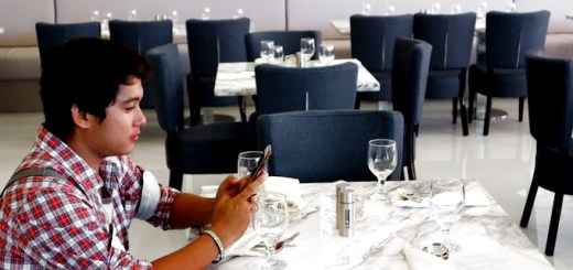 Mezzo Hotel, the 4-star business hotel in Metropolitan Cebu   Cebu Finest