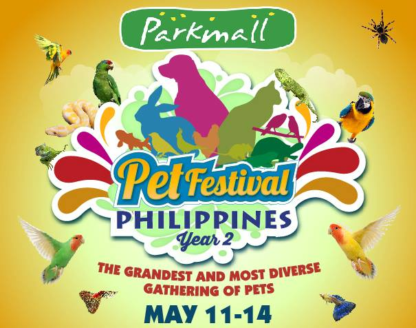 Parkmall brings back Pet Festival Philippines in Cebu | Cebu Finest