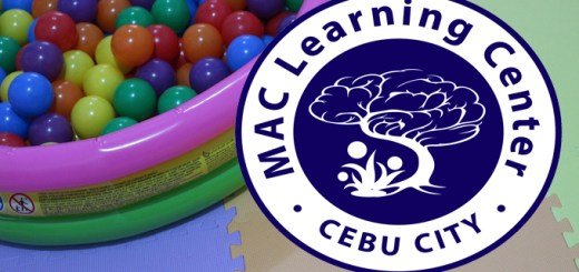 The MAC Learning Center Cebu for a child's brighter psychological well-being | Cebu Finest