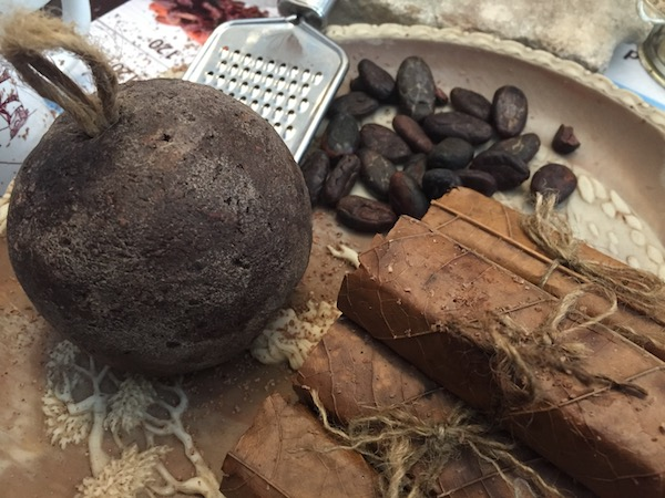 The Chocolate Chamber: Beyond Cacao Experience | Cebu Finest