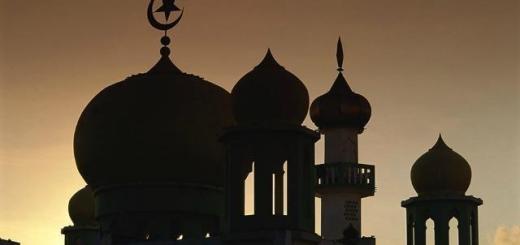 Malacañan Palace declares June 26, 2017 a holiday - End of Ramadan   Cebu Finest