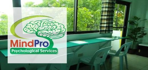 MindPro Psychological Services promotes positive change and wellness | Cebu Finest