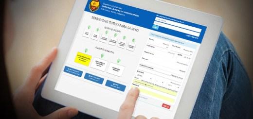 How to get an NBI Clearance in Cebu | Cebu Finest