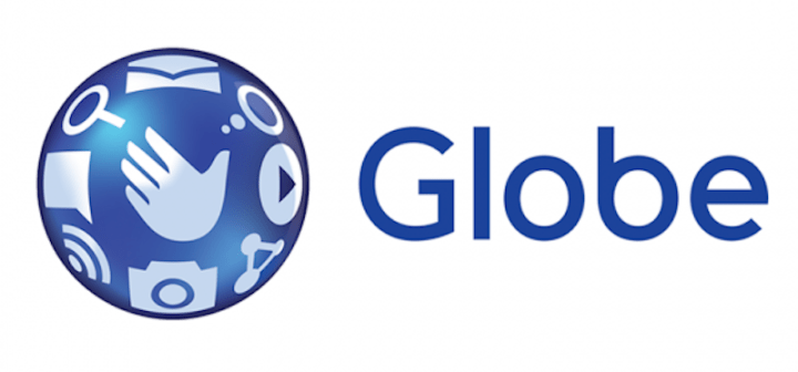 Globe Telecom expands broadband, mobile connectivity services in Cebu | Cebu Finest