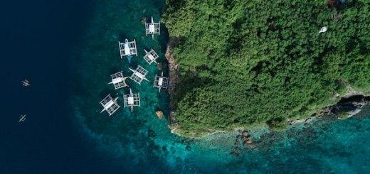 5 things to do in Cebu during long weekends | Cebu Finest