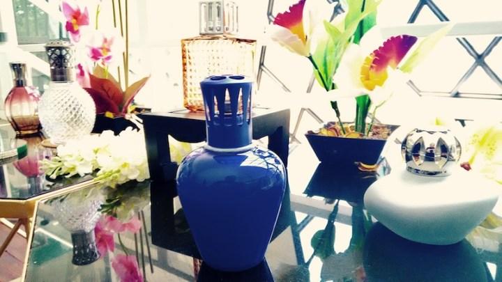 Lampe Berger Paris offers air purification, arrives in Cebu | Cebu Finest