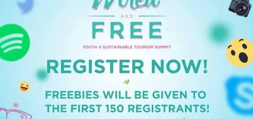 Tourism Summit set on August 21 at SM Seaside City Cebu | Cebu Finest