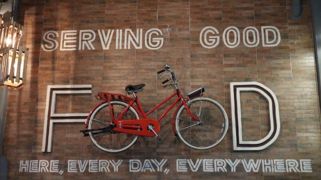 Chill and Chow at KKD STK + BBQ Cebu for good food and good vibes | Cebu Finest
