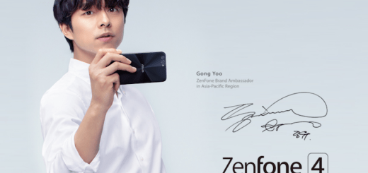 4 ways you love to go further with the new ASUS Zenfone 4 Max | Cebu Finest
