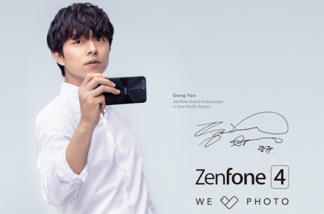 4 ways you love to go further with the new ASUS Zenfone 4 Max   Cebu Finest