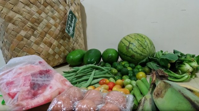 The Green Table: A fresh and natural option for organic food in Cebu | Cebu Finest
