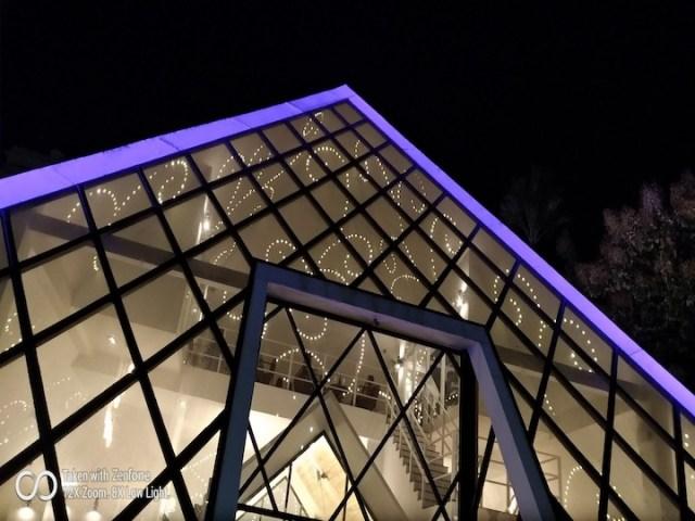 Let's Late Night Chill at The Pyramid Cebu | Cebu Finest