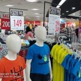 The Metro Sidewalk Sale Shopping Experience at Metro Gaisano Ayala in Cebu | Cebu Finest