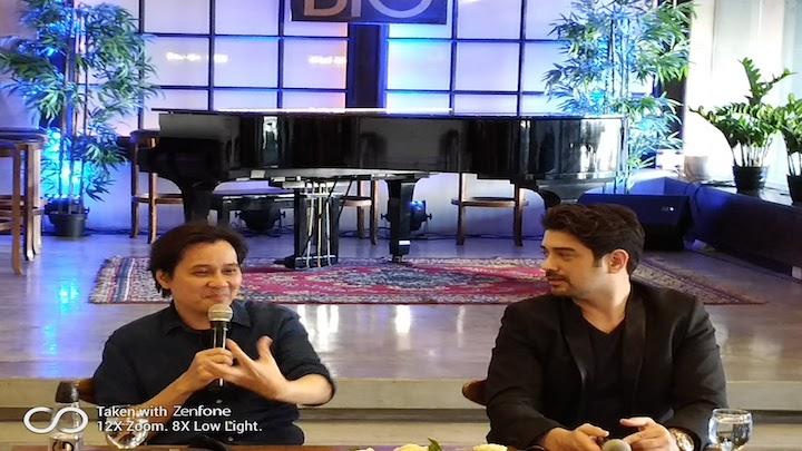 Mike Alcazaren's Puti, starring Ian Veneracion to be featured in SM Cinemas including Cebu | Cebu Finest