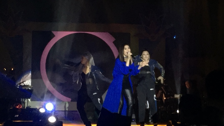 Cebuana Lhuillier brings Sarah Geronimo and Alden Richards to Cebu for 'Thank You For 30!' Anniversary Concert   Cebu Finest