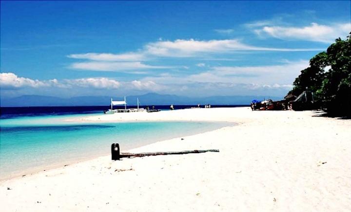5 Ultimate Destinations in Cebu during Undas   Cebu Finest