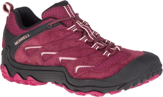 Amp up your every day with Merrell footwear, new collection now in Cebu | Cebu Finest