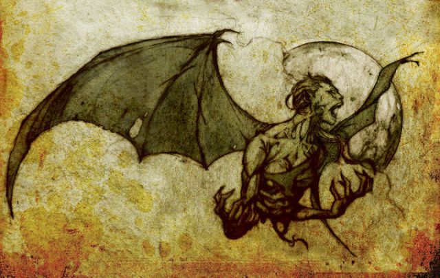Mythical creatures and supernatural beings from Filipino folklore | Cebu Finest