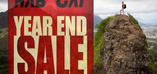 Habagat Cebu End-Of-Season Clearance Sale | Cebu Finest
