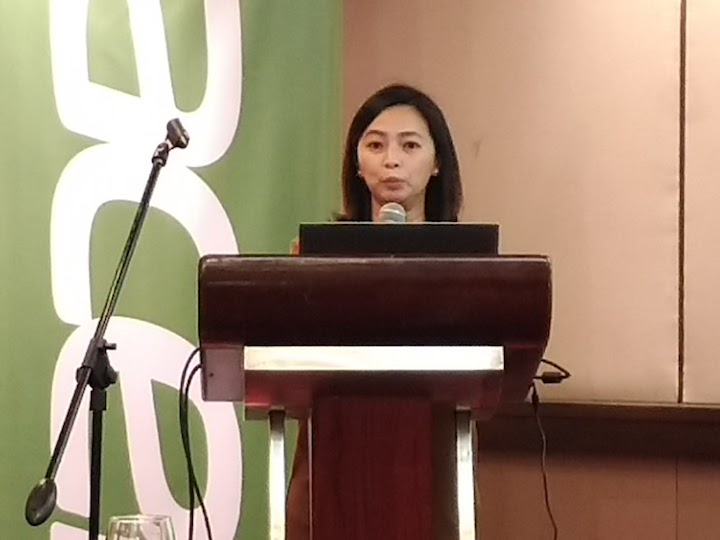 The ACER TECHonomy Forum: Boosting Cebu's economic potential through technology | Cebu Finest