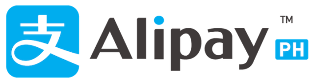 Digital platform helloPay rebrands to Alipay, still accepts Lazada payments | Cebu Finest
