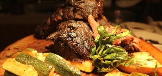 Hcafé's Pick Your Theme Nights Buffet at Harolds Hotel Cebu   Cebu Finest