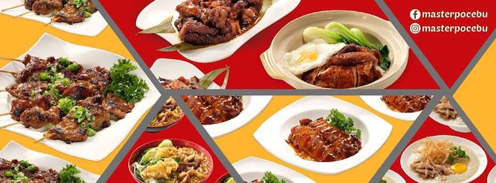 Master Po adds new buffet items on the menu ideal for parties and gatherings | Cebu Finest