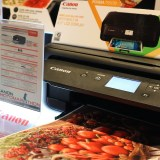 Canon PH launches PIXMA printers, arts and crafts workshop with Googly Gooeys in Cebu | Cebu Finest