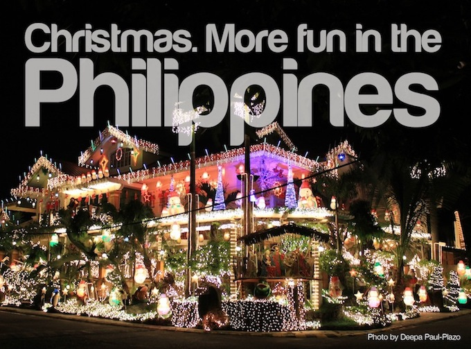 December 2017 and January 2018 Holidays in the Philippines   Cebu Finest
