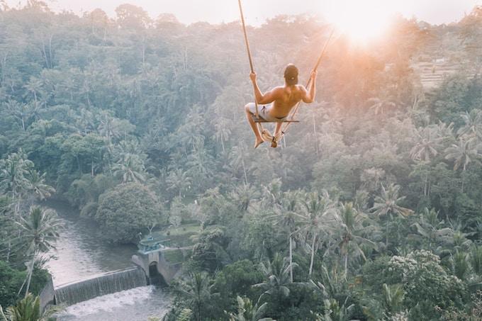 Top Romantic Honeymoon Destinations in Cebu and around the World | Cebu Finest