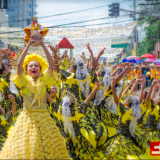 SINULOG 2018 Schedule of Activities in Cebu   Cebu Finest