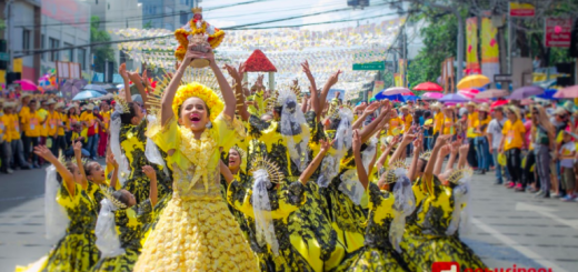 SINULOG 2018 Schedule of Activities in Cebu | Cebu Finest