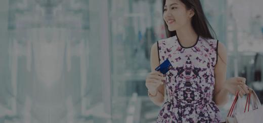7 Money-Saving Tips with GCash | Cebu Finest