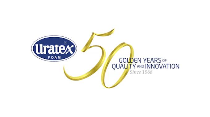 Cebu City Medical Center among the recipients of Uratex Project 50 Program | Cebu Finest