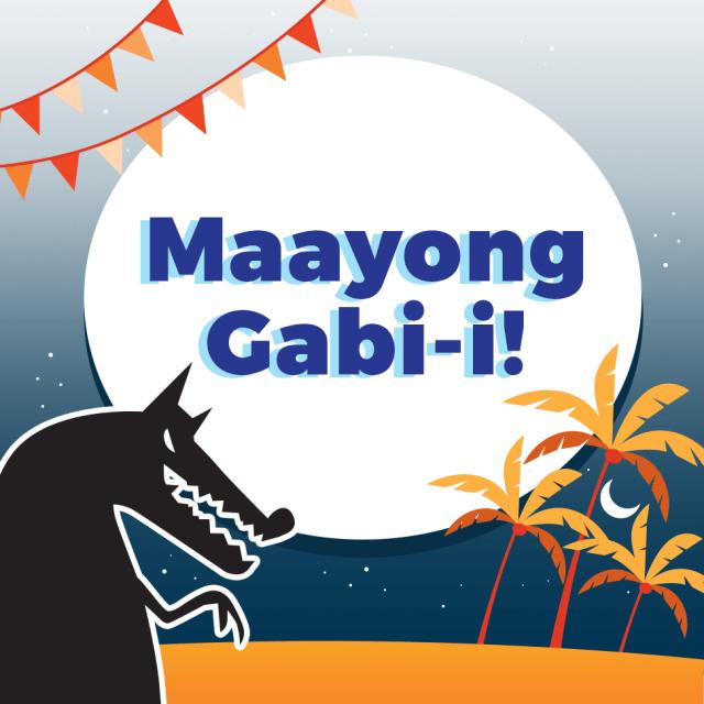 The Big Bad Wolf Book Sale to arrive soon in Cebu City | Cebu Finest