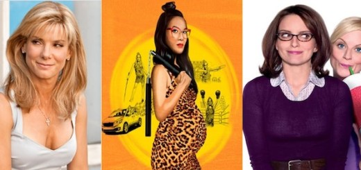 Five Netflix gems to binge on with your mom this Mother's Day!   Cebu Finest