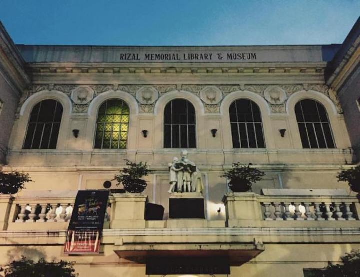 Museums and churches that contribute to Cebu's rich culture and heritage | Cebu Finest