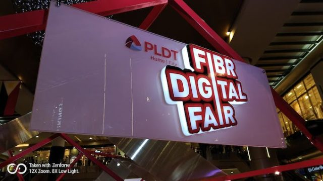 PLDT brings the Best Buy Bundle to the Queen City of the South | Cebu Finest