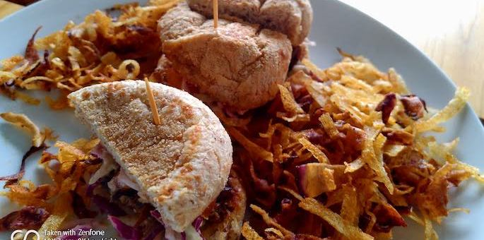 Café Dessart: A warm yet contemporary place for dessert and art opens in Cebu   Cebu Finest